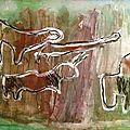 Prehistorique4