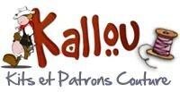 boutonBlogKallou