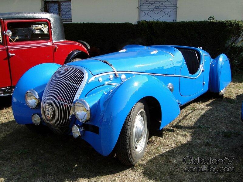 peugeot-402-special-darlmat-1937-1938-1