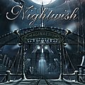 Imaginaerum : le dernier album studio de nightwish