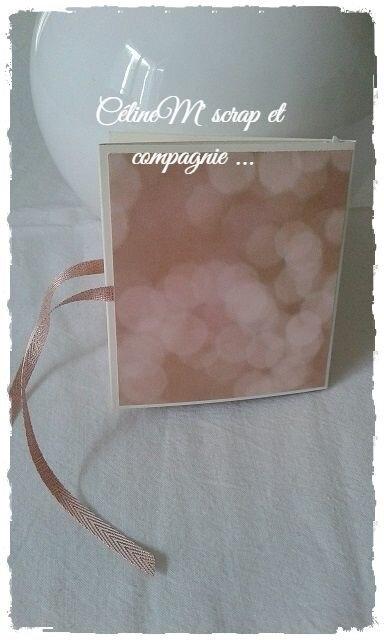 mini album dentelle (1)