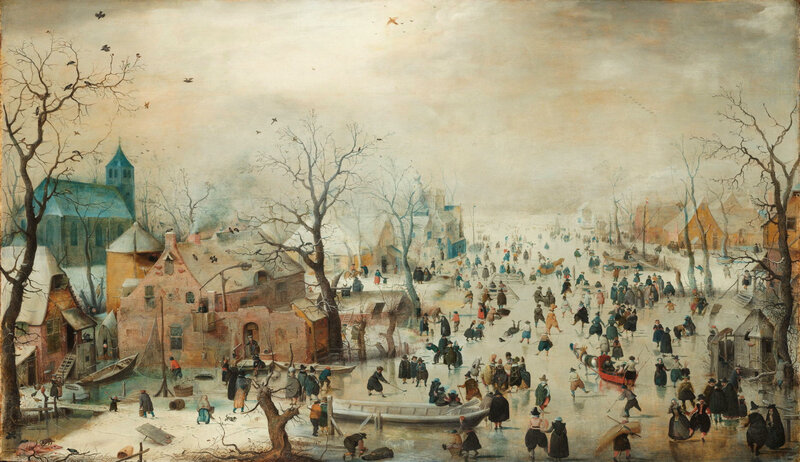 Avercamp-Winter-Landscape-with-Ice-Skaters-3740x2160