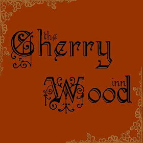 The Cherry Wood Inn