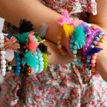 Handmade-Bracelet-Natural-stone-beads-bracelet-Tassel-jewelry_jpg_220x220