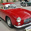 Lancia Appia coupe sport Zagato #812051117_01 - 1962 [I] HL_GF