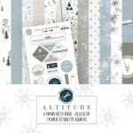 collection-altitude