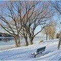 hiver9