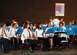Stage_Orchestre_des_Jeunes_2008__63_