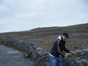 Galway_183