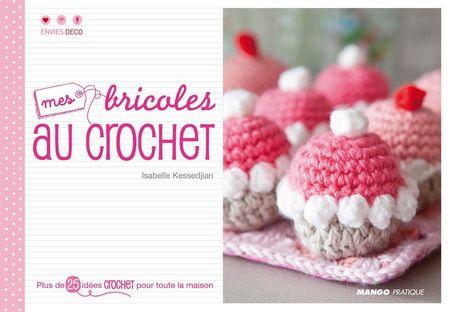 bricolescrochet_couvOK_web