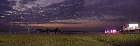 Plage_Panoramique