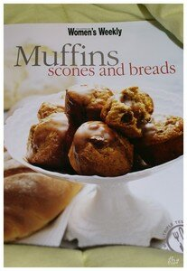 muffins_scones_and_breads
