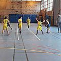 18-12-01 U13G3 à Varennes (11)