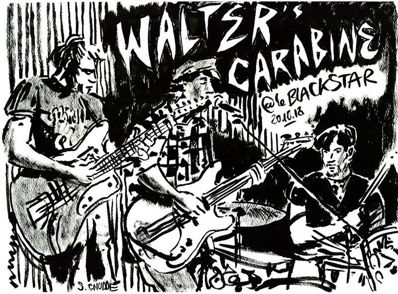 Walters_Carabine