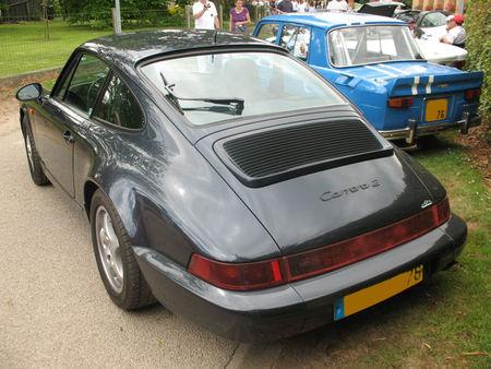 Porsche911_964carrera2ar
