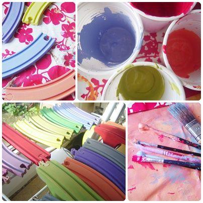 peinture_rails