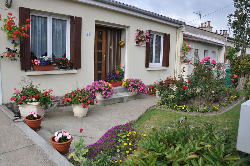 jardins fleuris 0190020