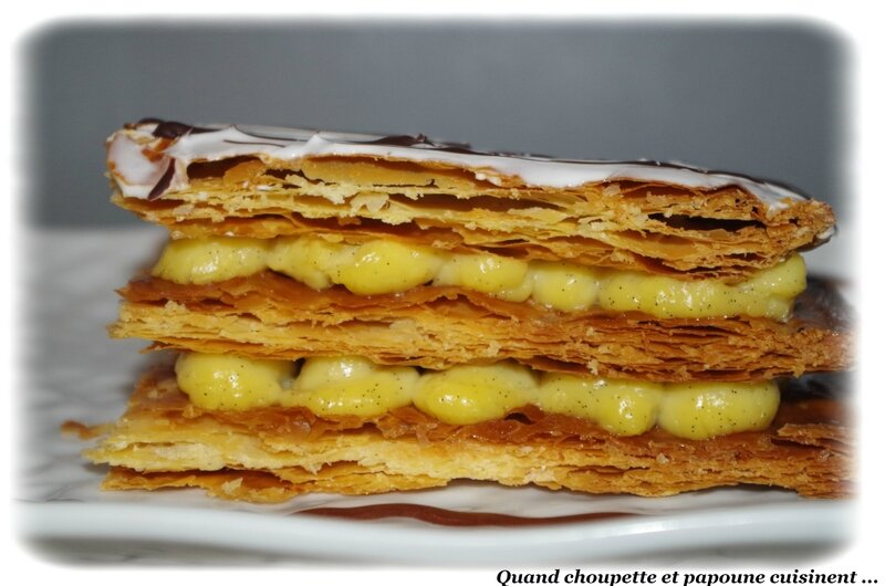 mille feuille-3155