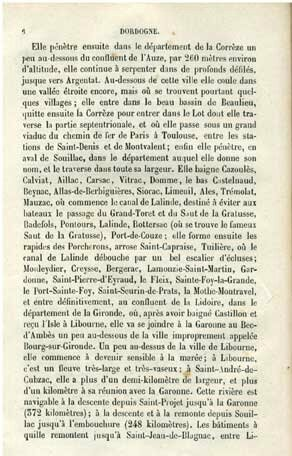 Dordogne-dep4