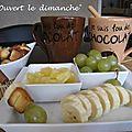 fondueChocolat2