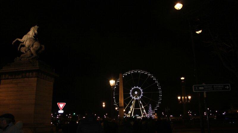 soirée 14 déc 2013 273