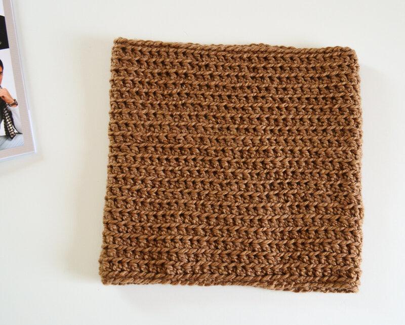 Snood-crochet-laine-creapassions-La chouette bricole (5)