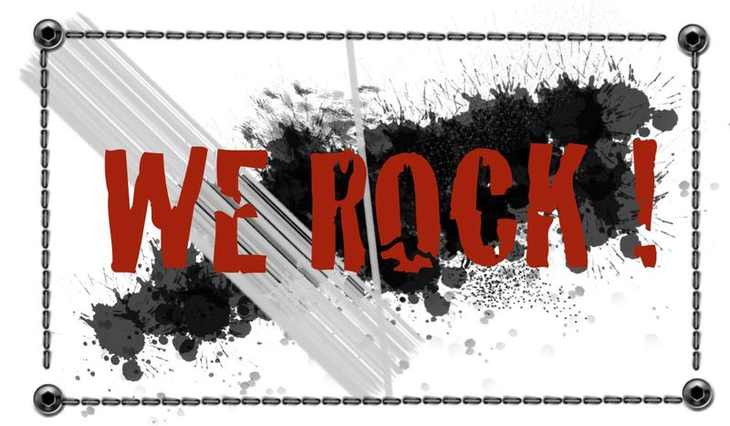 w-rock