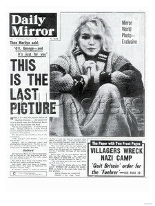 press_daily_mirror1962_08_08_article_1