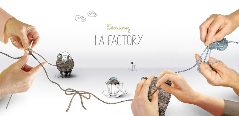 MAMIE FACTORY