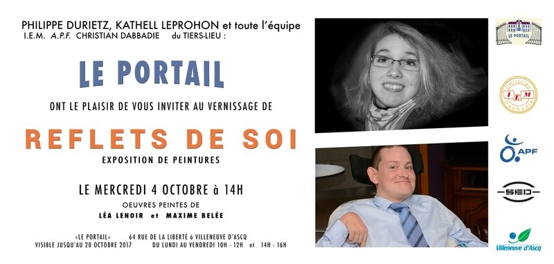 invitation-expo-REFLETS-DE-SOI-a