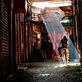national-geographic-traveler-photo-contest-2012_02-625x416[1]