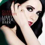 clare-maguire-light-after-dark-artwork