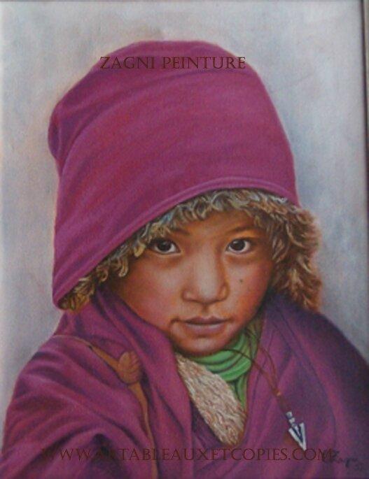 Petite-moine-tibetaine-www