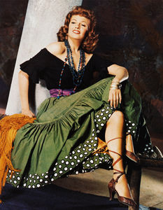 rita_hayworth_by_robert_coburn_1948_the_loves_of_carmen_2