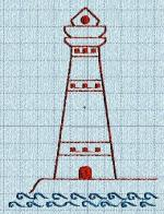 phare machine