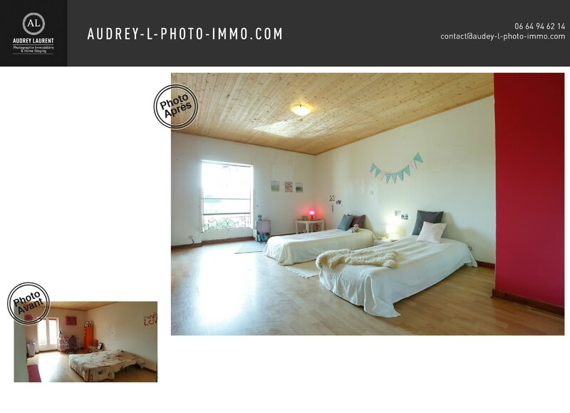 Avant-apres-home-staging-photos-audrey-laurent-grenoble-crolles-38 (8)