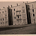 caen__quartier_claude_decaen__photo_allemande_caen_kaserne_1940_