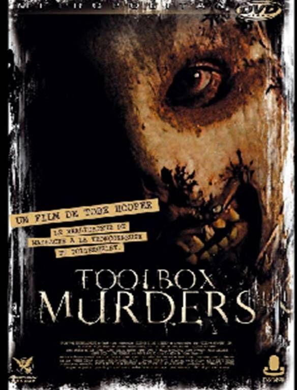 toolboxmurdersaff