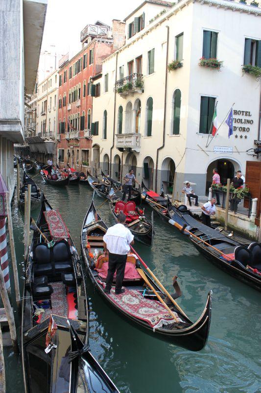 Venise (30)