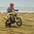 COURSE ENDURO VINTAGE 11