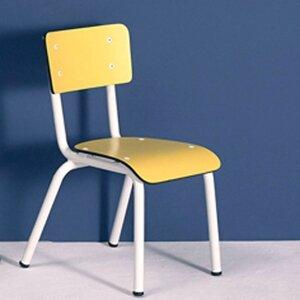 chaise-suzie-jaune-1705
