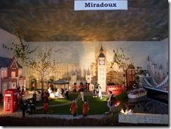 Miradoux-Angleterre 1