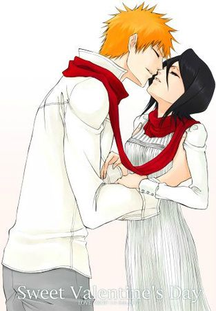 bleach_fanart_779