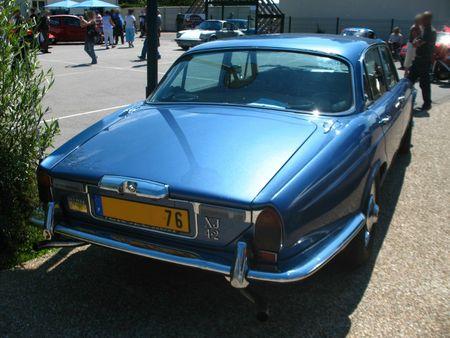 JaguarXj6S2ar1