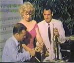 1952-ray_anthony-cap_party-23