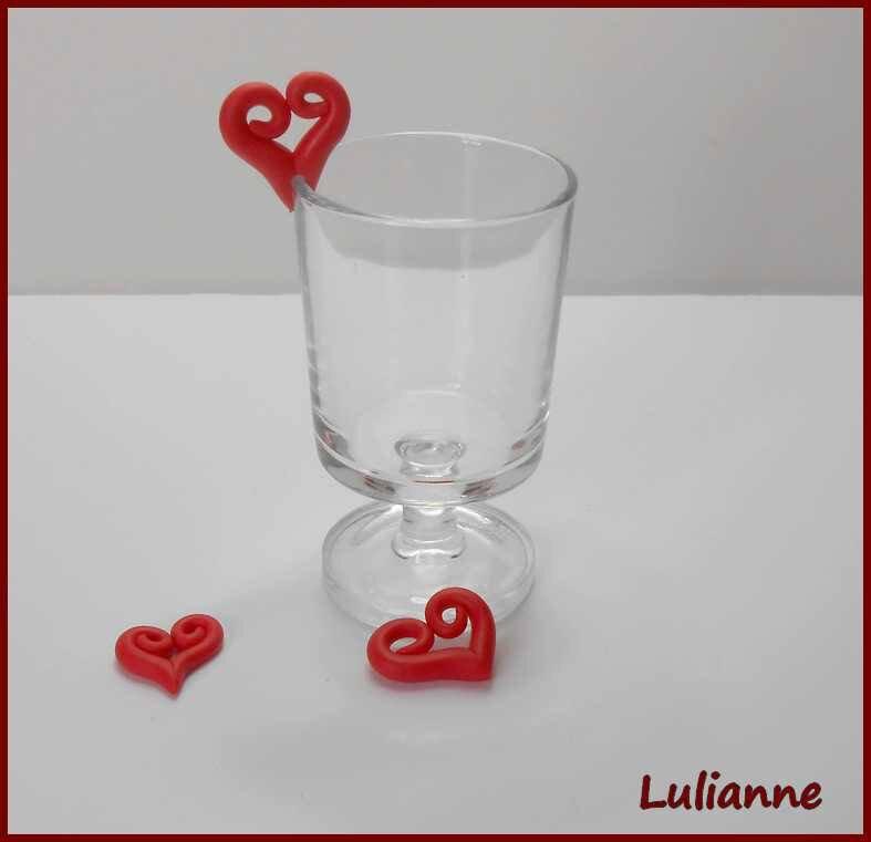 20180214-lulianne-2