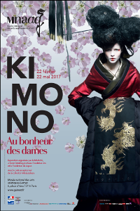 Affiche_Kimono_vignette