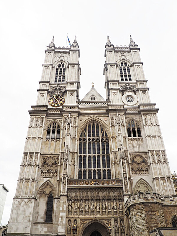 7-westminster-london-londres-city-guide-ma-rue-bric-a-brac