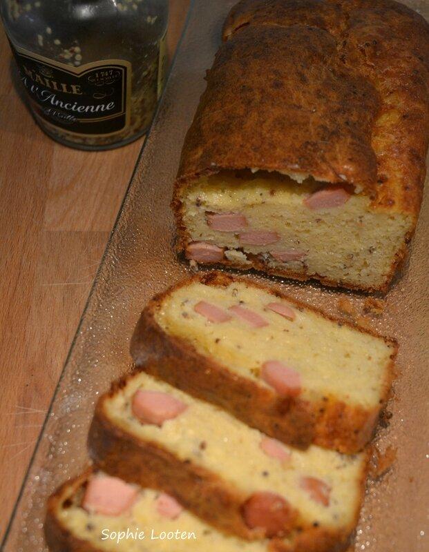 Cake Knacki2