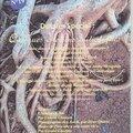 Quelques articles très intéressant dans le n°19 de la revue planète gaïa sur l'eveil et ses voies
